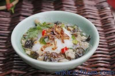 cach-lam-banh-duc-chay-4