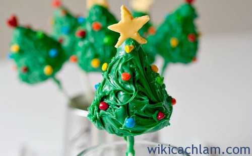 cach-lam-cakepop-cay-thong-noel