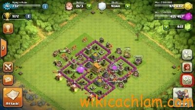 Link-Clash-Of-Clans
