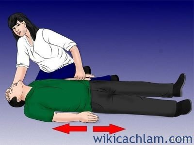 670px-Do-CPR-on-an-Adult-Step-6-Version-2