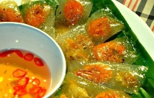 cach-lam-nuoc-sot-nuoc-mam-banh-bot-loc-ngon-khoi-che 3