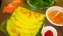 cach-lam-banh-xeo-chao-5